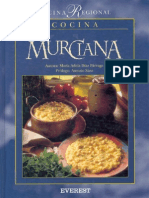 Cocina_Murciana.pdf