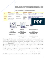 TEMA2.MaterialesCERAMICOS.enlaceAtomico.2008 (1)