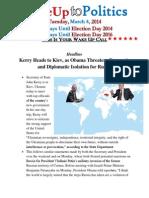 Wake Up To Politics - March 4, 2014.pdf