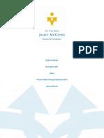 Bases Para Alumnos _ McGuire 2014