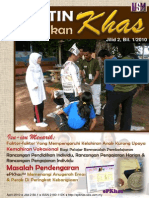 Buletin_Pendidikan_Khas_Vol_2_No_1.pdf