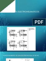 Circuitos_electroneumaticos