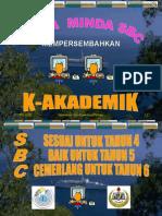 M02_KataNamaKhas.ppt