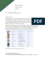 """Natürliche Dämmstoffe. Kapitel 1.1.1 aus dem Buch """"Innovationen für die Baubranche"""" der Fraunhofer Allianz Bau"""