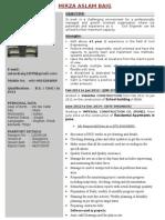 ASLAM CV UPDATED.docx