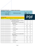 Work and Financial Plan (Blank) 2_1.xlsx