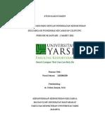 Cover Studi Kasus Tya