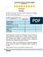 STARTERS.docx
