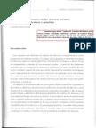 Iñiguez El Analisis Del Discurso en Las Ciencias Sociales Cap3