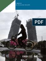 ResearchStrategyWorkingPaperfinal_EconomicGrowth_P1.pdf