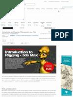 Introdução ao Rigging.- para 3d max.pdf