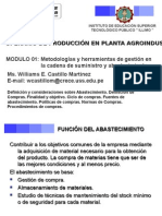 clase 06.ppt