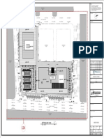 1.1 - 241 - A101 to a112 - Floor Plan - Podium & Residential