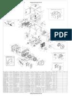 Schema Generator Curent Kipor Ig6000
