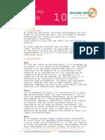 FichaTecnica10-El+cultivo+del+yacon