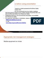 MSH MSR 2014AppRiskManagementStrategiesMobEquip