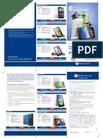Huawei-SBS-Flyer-.pdf