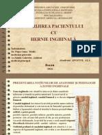Proiect Hernia Inghinala Slide (1)