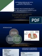 deformidades y condiciones del reborde edentulo.pptx
