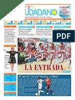 El-Ciudadano-Edición-94-Especial