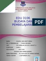 TUGASAN EDU3106.pptx