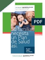Plan GP2