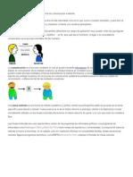 comunicacion, mesa redonda, debate, panel forto, etc.docx