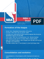 NBA.pptx