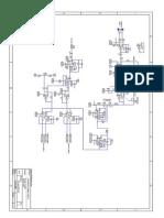 TARAMPS® T1.2 KW.pdf