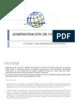ADMINISTRACIÓN DE USUARIOS.pptx