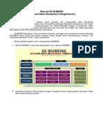 manual_si-bubeng.pdf