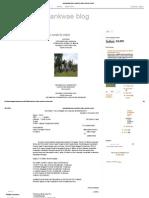 Lambankwae_blog__contoh_lpj_rehab_rumah_kk_miskin.pdf