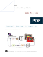 Case Project - Control System in LabVIEW.pdf