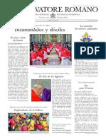 008   20-02-2015 (seccionado).pdf