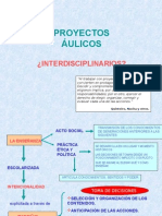 planificacinyproyectoseducativos-120922115034-phpapp02