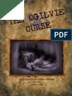 TheOgilvieCurse Format Opt