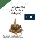 Apola Oyekun.DOC