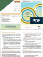 4p_logistique(1).pdf