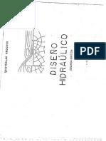 Diseño Hidraulico - Sviatoslav Krochin-1982.PDF