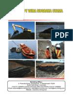 WNU Coal Brochure.pdf