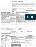 GUIA_INTEGRADA_DE_ACTIVIDADES_ACADEMICAS_2015_-_1_pn.pdf