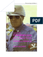 Fenomenologia-Del-Mestizo-Helio-Gallardo-libre.pdf