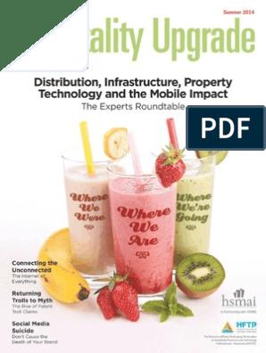 Hospitality Upgrade 2014 Summer | Internet Access | Wireless