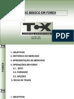 Curso De Forex TCM 05MAY2010 (cambial)