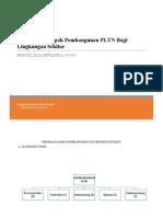amdal iffa.pdf