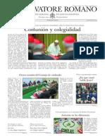 007   13-02-2015 (seccionado).pdf