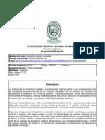 Programa Geografía, Cultura y Sociedad_LauraRincon_I-2015
