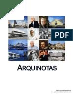 3ano_arquinotas