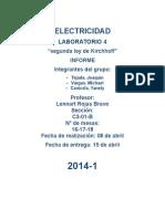 Informe de Electricidad 5 (1)