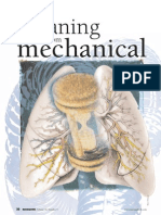 JRNL-Weaning Patients From Mechanical Ventilation
